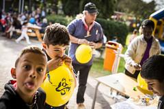 KVDV-Open dag azc reportage (openazcdag) Tags: coa centraal centraalopvangasielzoekers groningen holland ind nederland netherlands noord noordnederland seeker seekers thenetherlands asiel asielbeleid asielkind asielkinderen asielopvang asielzoeker asielzoekercentrum asielzoekers asielzoekerscentrum asylum asylumseeker asylumseekers azc ballon ballonnen centrum dutch fled flee geel gele gevlucht human humanrights immigranten immigrants immigratie immigratiebeleid integratie integreren kind kinderen mensenrechten oorlog oorlogsgeweld opendag opvang permit refugee refugees residence residencepermit rights samen samenleving shelter verblijfsvergunning vluchteling vluchtelingen vluchtelingenopvang vluchtelingenstroom vluchten musselkanaal