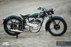 royal-enfield-kx-web-02