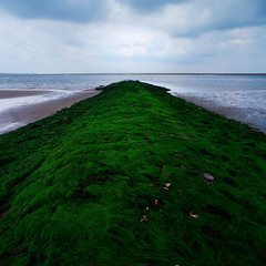 Buhne (hjdschmidt) Tags: buhne steinbuhne steindamm strand meer ostfriesischeinseln spiekeroog ostfrieslandeastfrisia germany