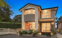 2 Plant Street, Carlton NSW