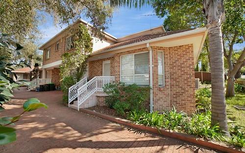 1/1 Mcleod Street, Hurstville NSW