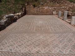 11215628_872014672837979_1112125022_o (GEORGIADES) Tags: greece classical mosaic swastika