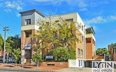 2/402 Beamish Street, Campsie NSW