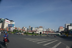 DSC09758 (Phan Dng) Tags: si gn thnh ph h ch minh