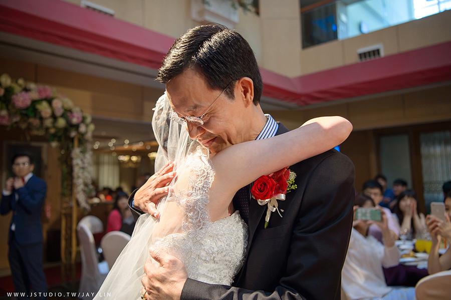 婚攝 翰品酒店 婚禮紀錄 婚禮攝影 推薦婚攝  JSTUDIO_0162