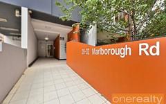 38/28-32 Marlborough Rd, Homebush West NSW