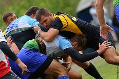 17/09/2016 -   -   - 71:6 (Aleksandr Osipov) Tags: sport rugby ukraine olimp rc        kharkiv
