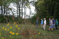 IMG_2866 (Annie Aguirre) Tags: ecp elkhart county parks park benton spillway nature birding birders people walk walks fall
