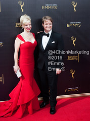 The Emmys Creative Arts Red Carpet 4Chion Marketing-222 (4chionmarketing) Tags: emmy emmys emmysredcarpet emmysredcarpet actors actress awardseason awards beauty celebrities glam glamour gowns nominations redcarpet shoes style television televisionacademy tux winners tracymorgan bobnewhart rachelbloom allisonjanney michaelpatrickkelly lindaellerbee chrishardwick kenjeong characteractress margomartindale morganfreeman rupaul kathrynburns rupaulsdragrace vanessahudgens carrieanninaba heidiklum derekhough michelleang robcorddry sethgreen timgunn robertherjavec juliannehough carlyraejepsen katharinemcphee oscarnunez gloriasteinem fxnetworks grease telseycompanycasting abctelevisionnetwork modernfamily siliconvalley hbo amazonvideo netflix unbreakablekimmyschmidt veep watchhbonow pbs downtonabbey gameofthrones houseofcards usanetwork adriannapapell jimmychoo ralphlauren loralparis nyxprofessionalmakeup revlon emmys