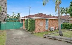 7 Lodestone Place, Eagle Vale NSW