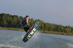 Ben Bartnicke Wakeboard (arkben) Tags: benjamin bartnicke stephen ben wakeboard cwb
