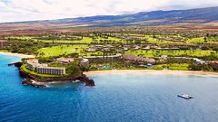 Sheraton Maui Resort & Spa - USA (asithmohan29) Tags: resort sheratonmauiresortspa touristplaces touristplacess usa usatouristplaces premierlocation dreamhawaiianvacation dream hawaiianvacation hawaiian vacation kaanapalibeach romanticescape hawaiianislands dramaticpoint blackrockofkaanapali