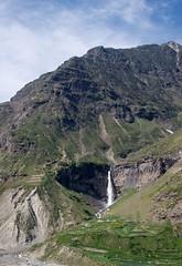 IMGP6211 (Dnl75) Tags: leh manali india himachalpradesh jammuandkashmir asia indusvalley ladakh
