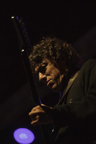17º Festival Internacional de Jazz de Punta del Este  | La noche de Brasil | 130104-6588-jikatu