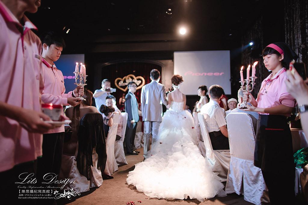 婚攝樂思攝紀_0149