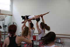 IMG_2423 (nda_photographer) Tags: boy ballet girl dance concert babies contemporary character jazz newcastledanceacademy