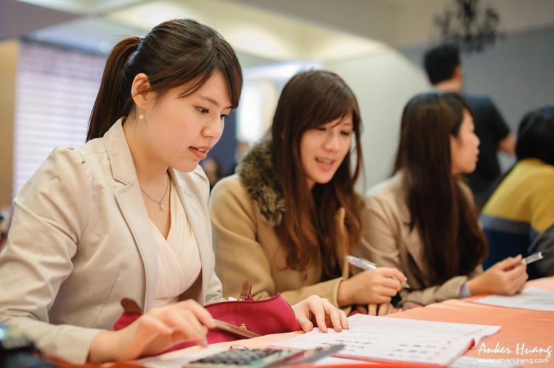 20121202 blog46