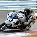 Cadwell Park Thundersport - Richard Blunt