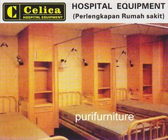 CELICA HOSPITAL EQUIPMENT 04 (Celica Hospital Equipment) Tags: truck hospital bed cabinet furniture trolley interior side screen equipment oxygen laundry instrument cylinder medicine pan bedside cart urinal position fowler rumah floorlamp medicinecabinet sakit puri dressingtable peralatan gynaecology hospitalequipment examiningtable babycot bedsidecabinet mebel bowlstand perlengkapan utilitycart instrumenttable invalidchair infusionstand overbedtable deliverybed purifurniture instrumentcabinet peralatanrumahsakit steelbunkbed wardbed patienttransfercart hospitalfowlerpositionbed cabinetforbaby plastertrolley mediward treatmentchair bassinetbed oxygencylindertruck utilitytrolley dressingcart foodcarriage instrumentcarriage sidebedtable bowlstandsingle bowlstanddouble