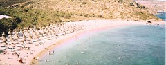"""Kreta 1999 051 • <a style=""""font-size:0.8em;"""" href=""""http://www.flickr.com/photos/8179377@N08/8377268134/"""" target=""""_blank"""">View on Flickr</a>"""