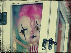 .Valentina's new case