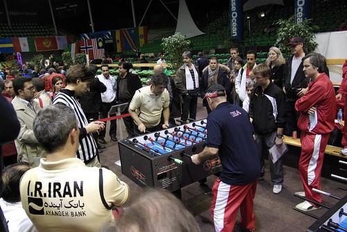 WorldCup2013_Men_O.Gerber_0008