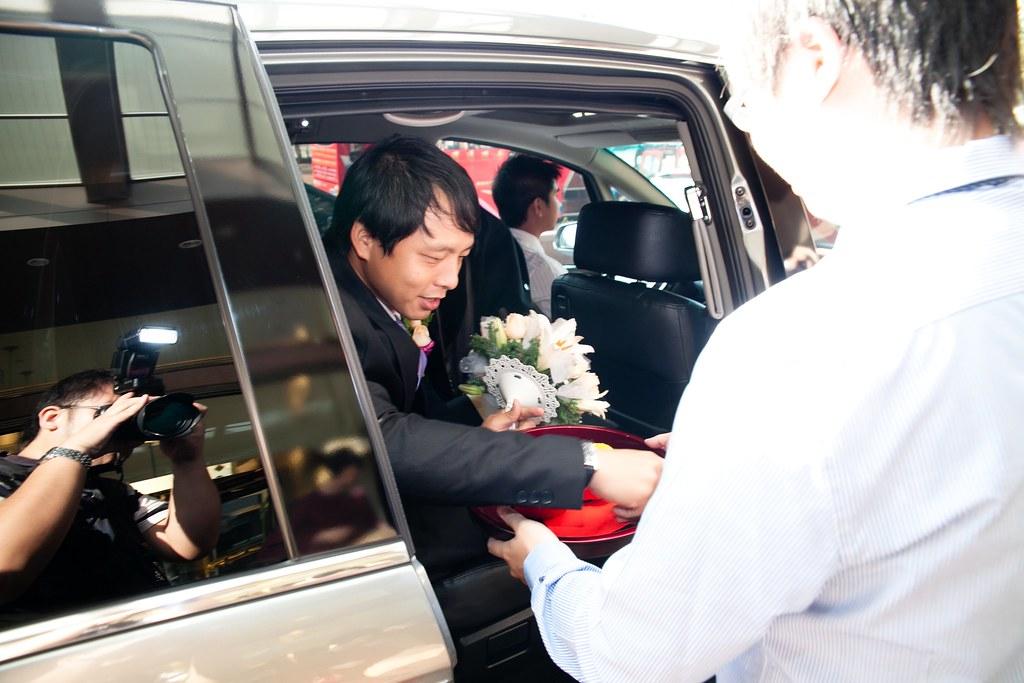1011111婚禮紀錄AK