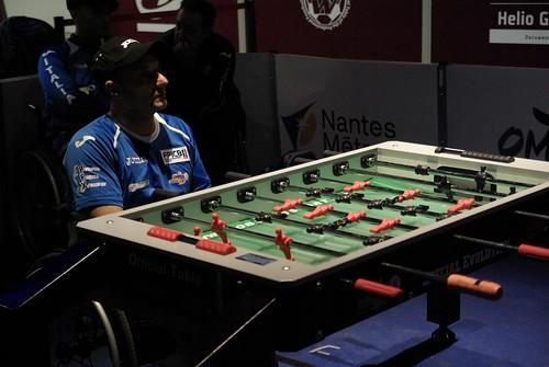 WorldCup2013_Disabled_O.Gerber_0013