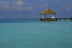 beautiful Maldives (drshahdilip) Tags: me2youphotographylevel2 me2youphotographylevel3 me2youphotographylevel1 me2youphotographylevel4