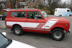 "1980 International Scout • <a style=""font-size:0.8em;"" href=""http://www.flickr.com/photos/85572005@N00/8404678477/"" target=""_blank"">View on Flickr</a>"