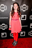 L'Amour By Nanette Lepore For JCPenney Launch Party Featuring: Emma Kenney