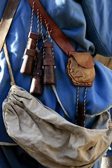Costume detail (Urban Squirrel) Tags: london history costume revolution whitehall cavalry livinghistory cavaliers charlesi englishcivilwar 1649 kingsarmy englishcivilwarsociety kingsarmyparade executionofkingcharlesi sirwilliampennymansregiment