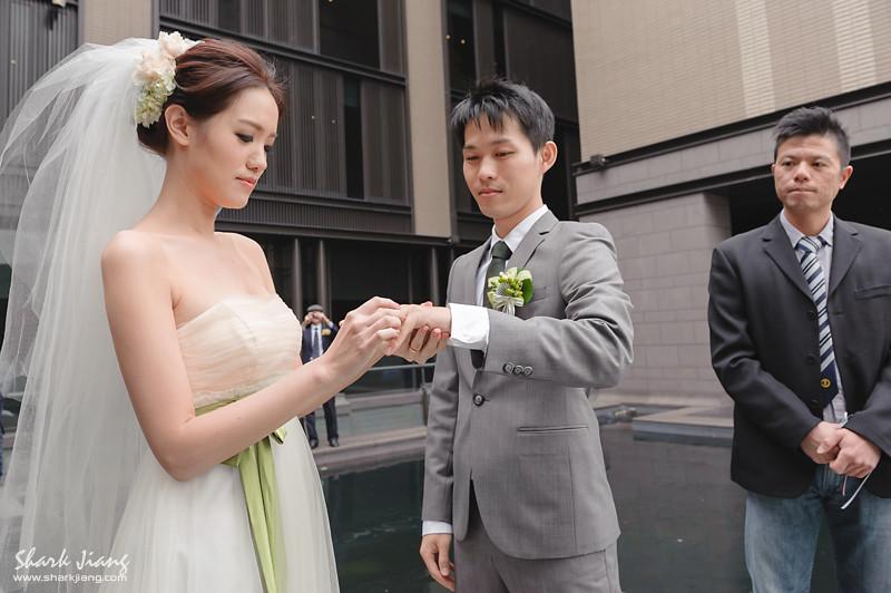 北投麗禧酒店,婚攝,W hotel,婚攝鯊魚,婚禮紀錄,婚禮攝影,2012.12.22_blog-0038