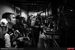 APR-Motorsport-Rolex-24-2013-140