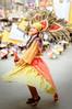 d©hua20130120152955.jpg (Darwin Chua) Tags: city festival nikon 2470mm pasalamat streetdancing 2013 pagadian rizalave