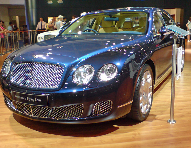 london cars photo foto fotograf photos photographs photograph fotos docklands kia bentley photograf fotograaf carshows photographes excelcentre continentalflyingspur londonmotorshow londonexcel july2008 smmt motorshow2008 motorshow08 2008britishmotorshow eztd eztdphotography photograaf eztdphotos lastbritishmotorshow lastcarshow leeztd dereztd
