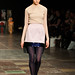 "RIIS - CPHFW A/W13 • <a style=""font-size:0.8em;"" href=""http://www.flickr.com/photos/11373708@N06/8444628859/"" target=""_blank"">View on Flickr</a>"