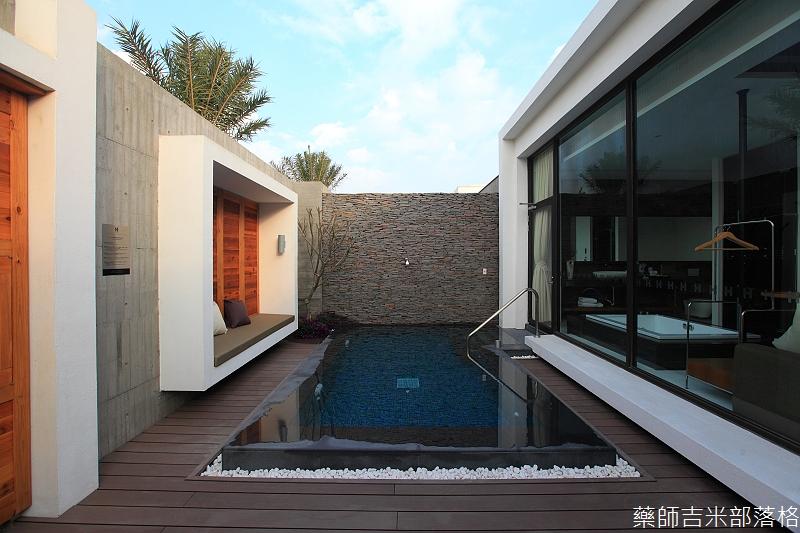H_Villa_Motel_012