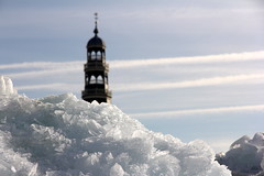 IMG_0670 (tinehendriks) Tags: friesland hindeloopen 2012 kruiendijs