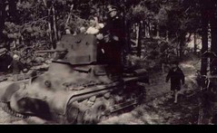 3.7 cm PaK 35/36 auf Pz.Kpfw.I Ausf.A (Krueger Waffen) Tags: war tank wwii armor ww2 armour armored waffenss tanks panzer pak spg secondworldwar afv worldwartwo antitank armoredvehicle marki armoured armoredcar wehrmacht pzkpfw tankhunter tankdestroyer panzerjager selfpropelledgun panzerkampfwagen panzerjäger secondworldwartanks pzkpfwi worldwartwotanks tanksofthesecondworldwar
