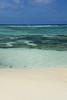 DSC_2482b La Digue, Seychelles: Anse Source d'Argent (wanderlust  traveler) Tags: ocean africa blue sea panorama nature landscape island rocks paradise palmtree tropical seychelles ladigue torquoise