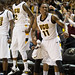 "VCU vs. UMass • <a style=""font-size:0.8em;"" href=""http://www.flickr.com/photos/28617330@N00/8474409695/"" target=""_blank"">View on Flickr</a>"