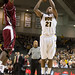 "VCU vs. UMass • <a style=""font-size:0.8em;"" href=""https://www.flickr.com/photos/28617330@N00/8474410931/"" target=""_blank"">View on Flickr</a>"
