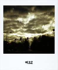 "#DailyPolaroid of 8-2-13 #132 • <a style=""font-size:0.8em;"" href=""http://www.flickr.com/photos/47939785@N05/8476264347/"" target=""_blank"">View on Flickr</a>"