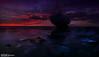 Kuwait - Boat at doha port & Like Rocks (Abdulaziz ALKaNDaRi   Photographer) Tags: sky fish seascape water port canon photography boat fishing rocks flickr photographer gulf view shot east professional photograph arab arabia 5d kuwait arabian middle scape f4 1740 doha q8 kwi kwt الكويت abdulaziz عبدالعزيز كويت شاطئ kuw دوحه صخور 2013 المصور سفن arabgulf الكندري alkandari blinkagain abdulazizalkandari wearab
