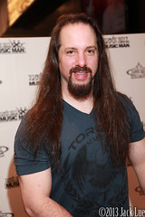 JohnPetrucci_DT