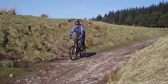 P2170128s (aliweb_gt) Tags: belmont mountainbike lancashire mtb bolton mountainbiking thetribe darwentower tockholes peeltower sunnyhurst roddlesworth abbeyvillage
