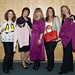 Dress for Success at Sodexo