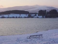 Nevada en Legutio (eitb.eus) Tags: g1 invierno 26677 legutiano eitbcom tiemponaturaleza ramonalópez