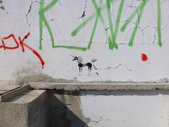 stenci*** *L (*L) Tags: geotagged stencil lisboa santos l portodelisboa osstênceisdal travessãodesantos geo:lat=3870571531340149 geo:lon=9153319895267487